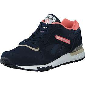 014f345cb28 Find the best price on Reebok GL 6000 Out Color (Women s)