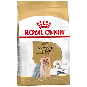 Royal Canin BHN Yorkshire Terrier 7,5kg