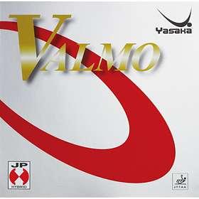 Yasaka Valmo