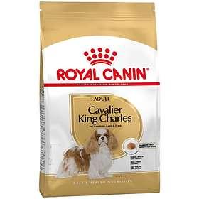 Royal Canin BHN Cavalier King Charles 7,5kg