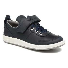 Timberland Courtside Strap Oxford (Unisex)