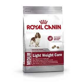 Royal Canin SHN Medium Light Weight Care 13kg