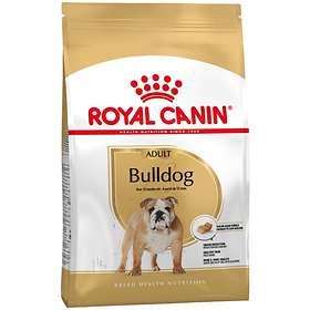 Royal Canin BHN Bulldog 12kg