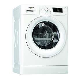 Whirlpool FWG 71484W (Valkoinen)