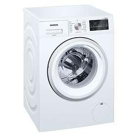 Siemens WM14T419FF (Blanc)