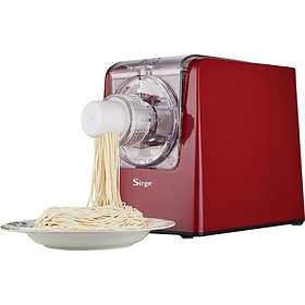 Sirge PastaMagic