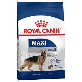 Royal Canin SHN Maxi Adult 15kg