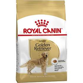 Royal Canin BHN Golden Retriever 12kg