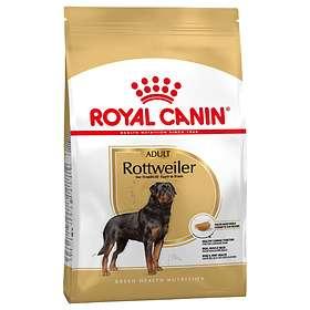 Royal Canin BHN Rottweiler 12kg