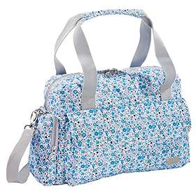 Bodypack Liberty