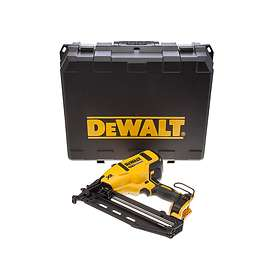 Dewalt DCN660N (w/o Battery)