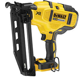 Dewalt DCN660NT (w/o Battery)