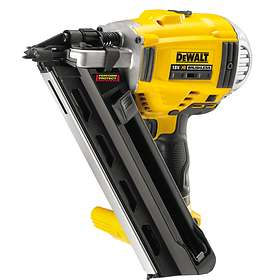 Dewalt DCN692N (w/o Battery)