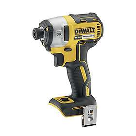 Dewalt DCF887N (w/o Battery)