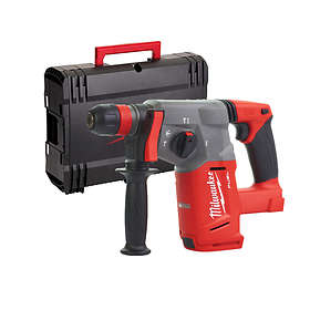Milwaukee M18 CHX-0X (Sans Batterie)