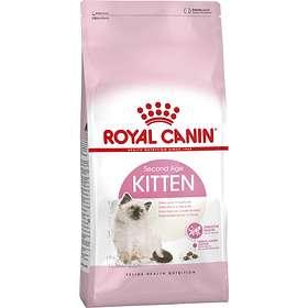 Royal Canin FHN Kitten 0.4kg