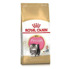 Royal Canin Breed Persian 32 Kitten 10kg