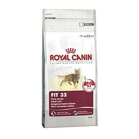 Royal Canin FHN Fit 32 4kg