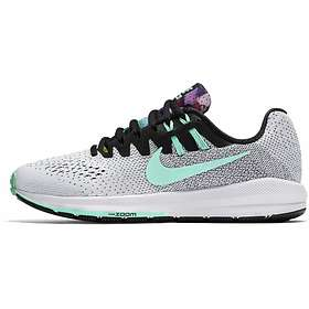 wholesale dealer 44be2 a5cf4 Nike Air Zoom Structure 20 Solstice (Women's)