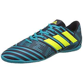 Adidas Nemeziz 17.4 IN (Men's)