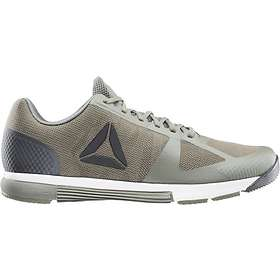Reebok CrossFit Speed TR 2.0 (Herr)