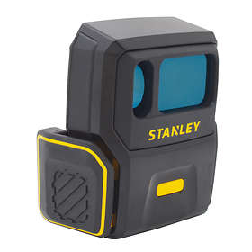 Stanley Tools Smart Measure Pro