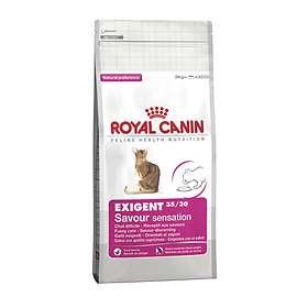 Royal Canin FHN Exigent 35/30 4kg
