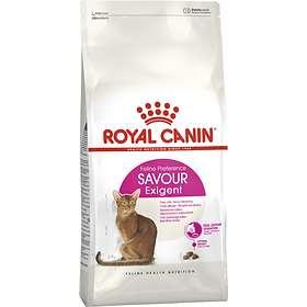 Royal Canin FHN Exigent 35/30 10kg
