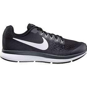 Nike Zoom Pegasus 34 (Unisex)