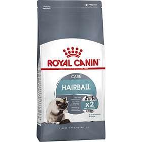 Royal Canin FCN Hairball Care 4kg