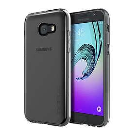 Incipio NGP Pure for Samsung Galaxy A5 2017