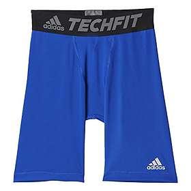 Adidas Techfit Base Short 7/9 Tights (Uomo)