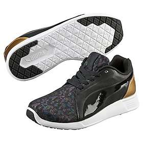 Find the best price on Puma St Trainer Evo Gleam (Women s ... ae0b364f0e