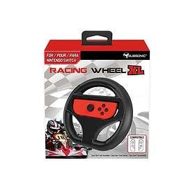 Subsonic Racing Wheel XL (Switch)