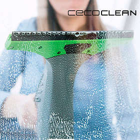 Cecotec Cecoclean Crystal Clear 5023
