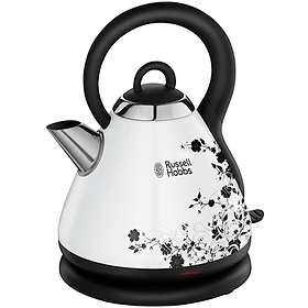 Russell Hobbs Legacy Floral 21961 1,7L