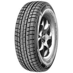 Jämför priser på Michelin Alpin A2 185 70 R 14 88T Vinterdäck - Hitta bästa  pris på Prisjakt 73902055ba3f0
