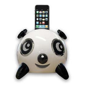 Evestar iPod Panda EV-PDI