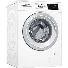 Bosch WAT28661GB (White)