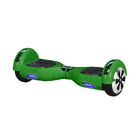 Robway W1 Hoverboard 6.5""