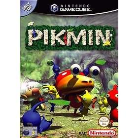 Pikmin (GC)