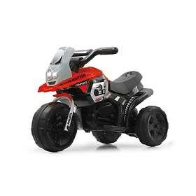 Jamara E-Trike Racer
