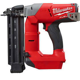 Milwaukee M18 CN18GS-0 (Uten Batteri)