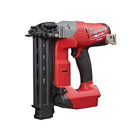 Milwaukee M18 CN18GS-0X (w/o Battery)
