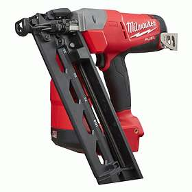 Milwaukee M18 CN16GA-0X (w/o Battery)
