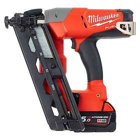 Milwaukee M18 CN16GA-502X (2x5.0Ah)