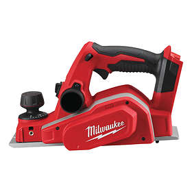 Milwaukee M18 BP-0 (Uten Batteri)