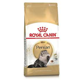 Royal Canin Breed Persian 30 10kg
