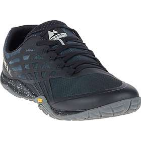 Merrell Trail Glove 4 (Men's)
