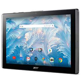Acer Iconia One B3-A40 16GB